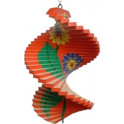 Mobile spirale